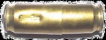 Bullet 1b.png