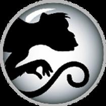 f_24C_Monkey Sign.png