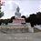 Thumbnail: Phra Phrom King Rama 5 @ Wat Bot Don Prom