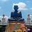 Thumbnail: Khun PhaeKuman Thong @ Phra khru Sangkharaksopon