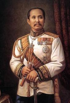rama-5 King-Chulalongkorn.jpg