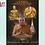 Thumbnail: LP Tuad @ Wat Chang Hai