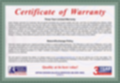 0043_cert_of_warranty.png