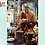 Thumbnail: Mysterious Monk @ AC Klang Saeng