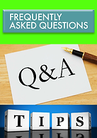 07b FAQ.png