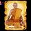 Thumbnail: Walking Buddha @ LP Tud