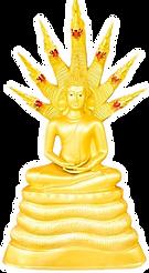 e238_saturday_buddha.png