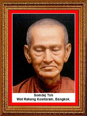 3. Somdej Toh.png