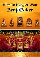 06b Banjapakee.png