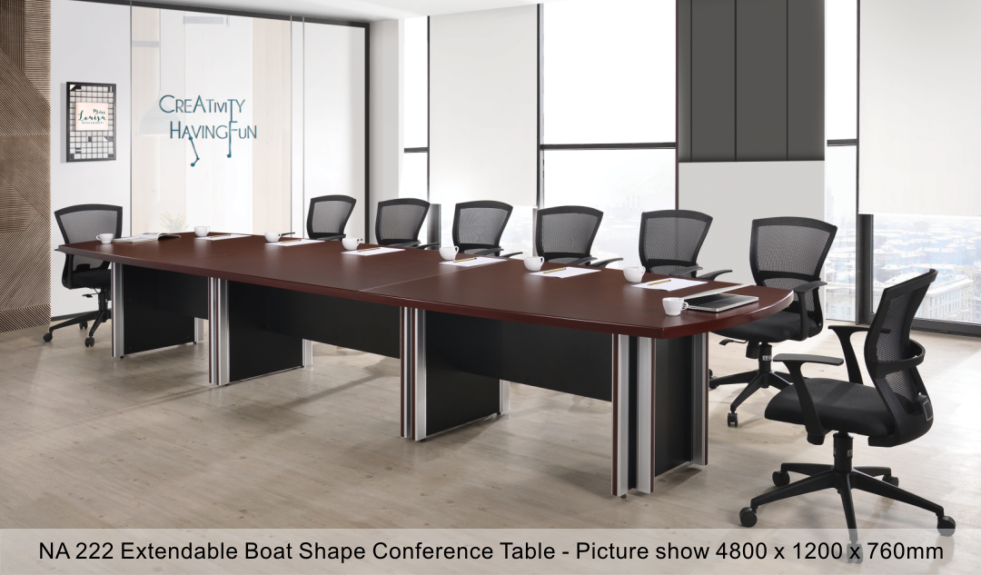 NA222 Conference Table