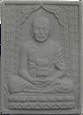 f_92_meditation.png