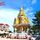 Thumbnail: Phra Yod Khun Pon @ LP Sakorn