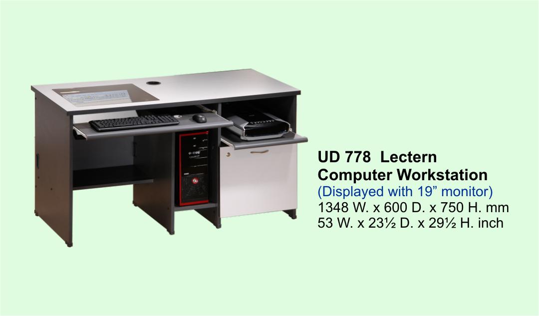 UD - 10 _ UD 778.png
