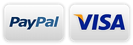 credit card icon.png