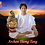 Thumbnail: Charming Khun Paen Prai Sawat @ Archan Thong Tang