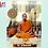 Thumbnail: Wealthy Kuman Thong @ Luang Phor Waen