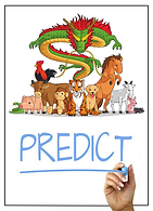 08b Amulet Prediction.png