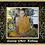 Thumbnail: Phra Sivali Mahalarp @ LP Kalong