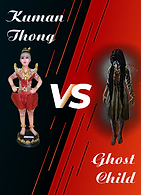 19b KMT VS Ghost Child.png