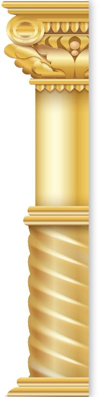 Main Pole Left 5.png