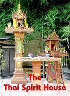 1. The Thai Spirit House.png