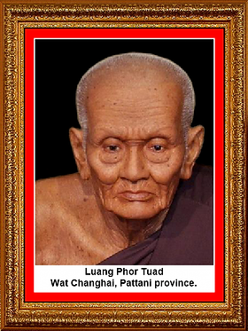 1. Luang Phor Tuad.png