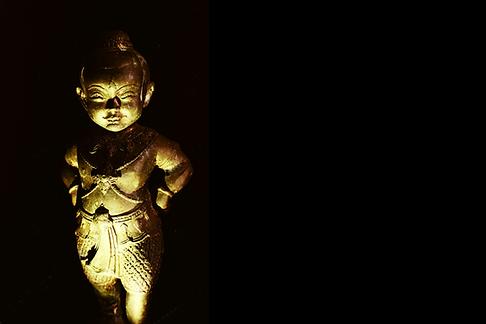 Birthday Buddha 7.png