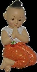 girl_praying