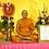 Thumbnail: 3 Takrut LP Tuad - Somdej Toh @ LP Tud