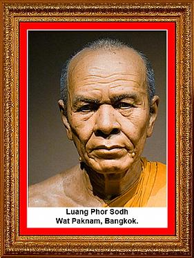 8. Luang Phor Sodh.png
