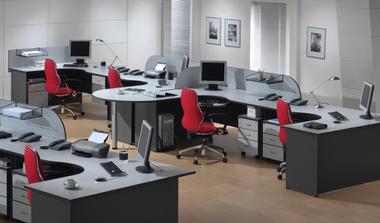Addison Office System