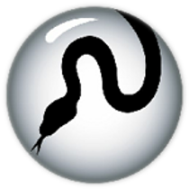 f_21C_Snake Sign.png