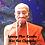 Thumbnail: Phra Kring Buddha @ LP Kambu