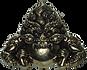 f_221_c_amulet.png