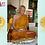 Thumbnail: Nang Kwak Chu Chiok @ LP Up