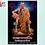 Thumbnail: Kuman Thong with Khmer Magic @ Luang Phor Thai