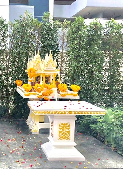 7 San Chao Thi.png