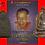 Thumbnail: Phra Archan Nong @ Wat Sai Khao