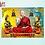 Thumbnail: Golden Face Kuman NaNa Thong @ Kruba Subin Sumaythaso