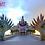 Thumbnail: Luang Phor Koon @ Wat Ban Rai