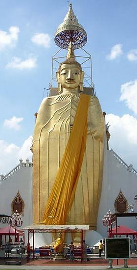 Standing Buddha.png