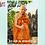 Thumbnail: Kuman Thong Roon Puam Chub @ LP Hong