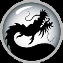 f_20C_Dragon Sign.png