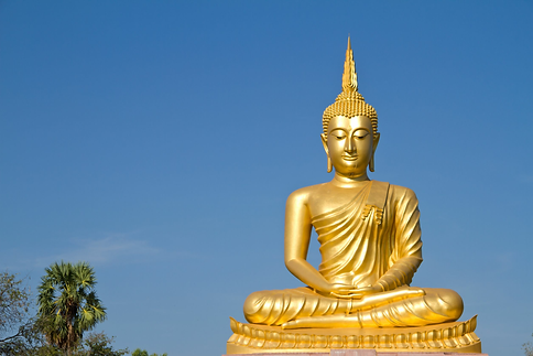 Birthday Buddha 3.png