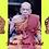 Thumbnail: Phra Khun Paen Copper @ Phor Than Plad