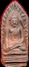 Phra Rod Buddha Amulet