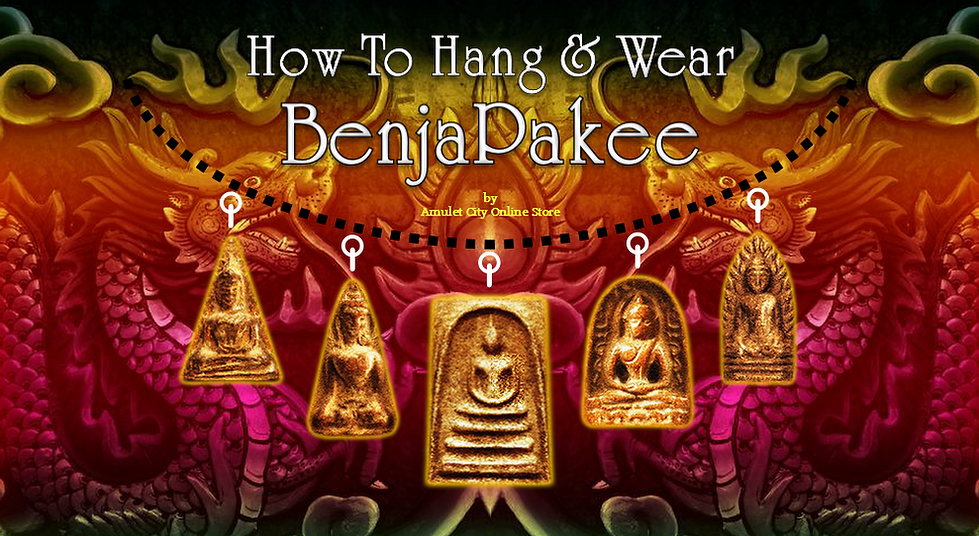 02_benjapakee_background.png