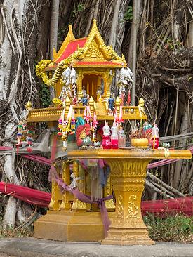 3 Thai Spirit House.png