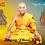 Thumbnail: Phra Pidta Maha Wahn @ LP Kloy