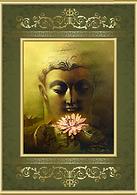 01b Story of Buddha.png